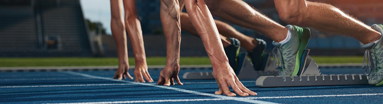 hik atletika zagreb