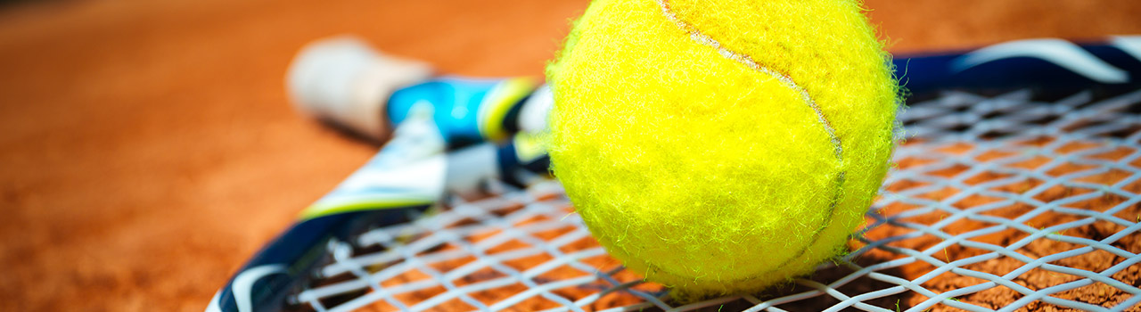 HIK_tenis_1280x350px