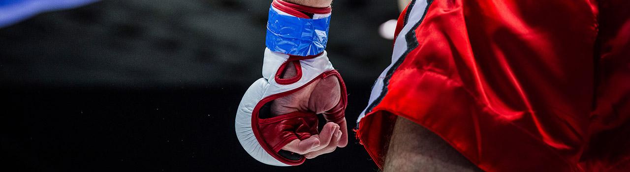 HIK_kickboxing_1280x350px